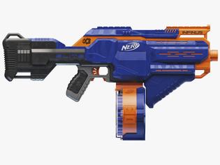 Nerf-N-Strike-Elite-Infinius.jpg