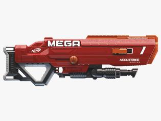 Nerf-Mega-Thunderhawk.jpg