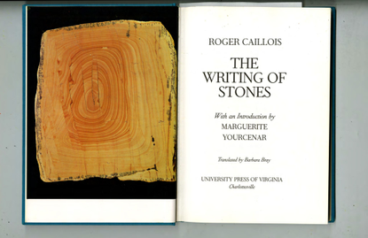 Caillois_Roger_The_Writing_of_Stones.pdf