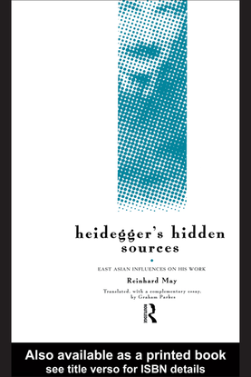 ebooksclub.org__Heidegger__039_s_Hidden_Sources__East_Asian_Influences_on_His_Work.pdf