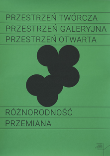 Marina_Lewandowska-CentreofPolishSculpture-GraphicDesign-itsnicethat-11.jpg