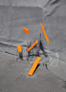 ignant-art-valentin-fougeray-balance-006-720x1008.jpg