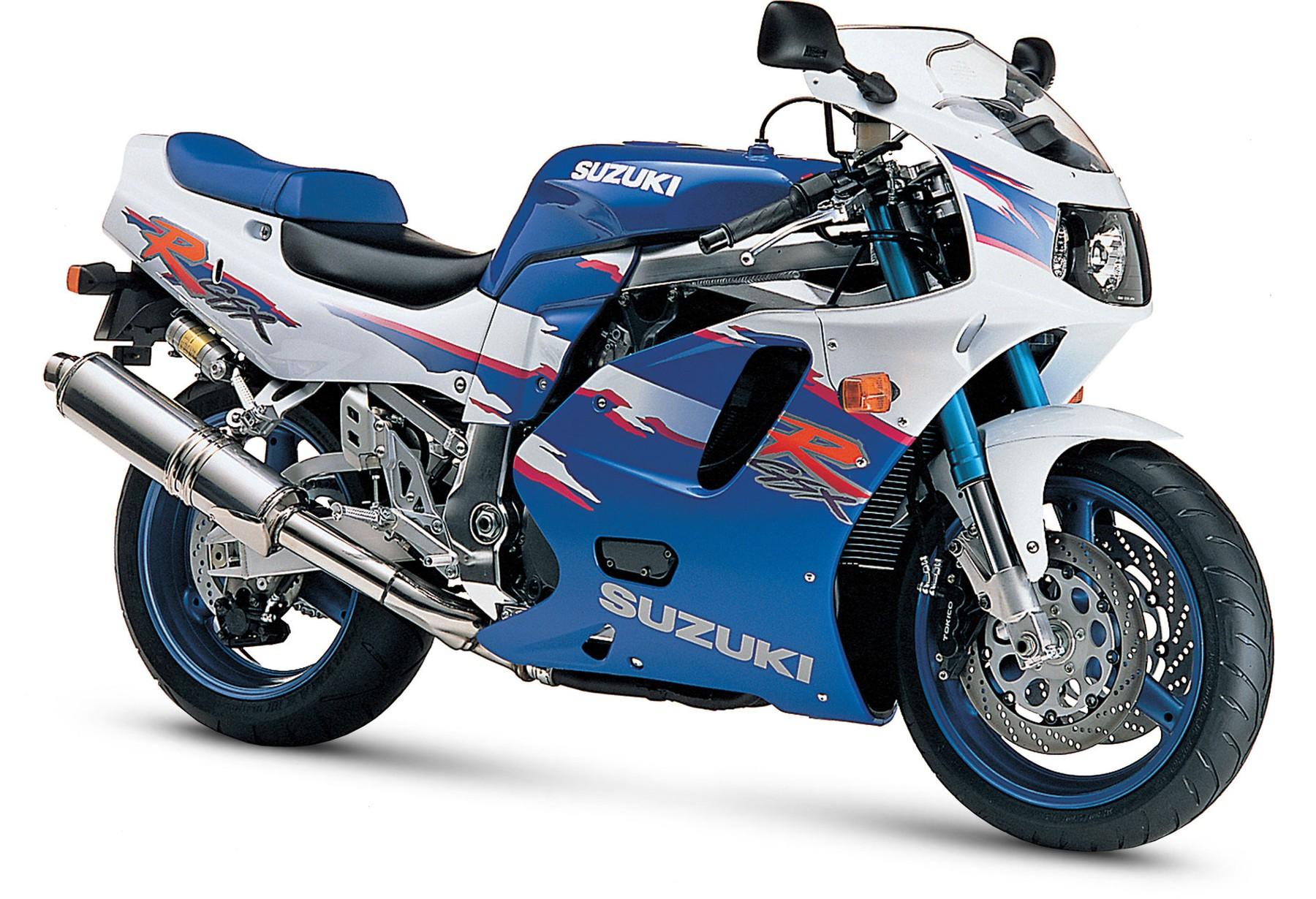 1994-Suzuki-GSX-R750a.jpg