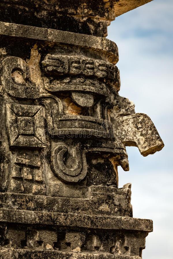 mask-chac-ancient-mayan-god-rain-lightning-three-dimensional-edge-nunnery-annex-building-chichen-itza-believed-85172597.jpg