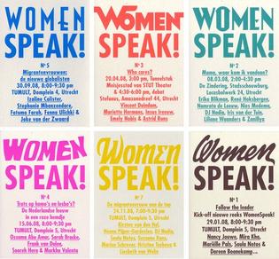 Women-Speak.jpg