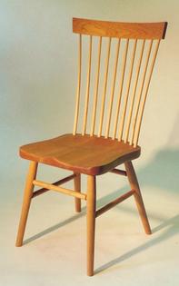 Handmade-Windsor-Chairs-D29-On-Fabulous-Interior-Decor-Home-with-Handmade-Windsor-Chairs.jpg