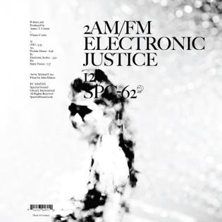 2AMFM_01.jpg