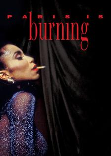 Paris is Burning
