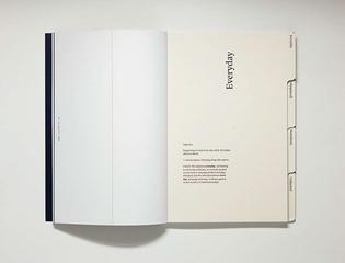 6e0af233a9a903f220e48ab0da7a41b1-layout-editorial-design-editorial.jpg