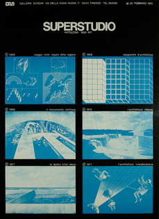 Superstudio-manifesto1.jpg