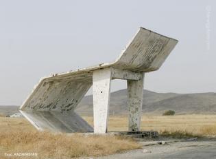 sovietbusstops14.jpg