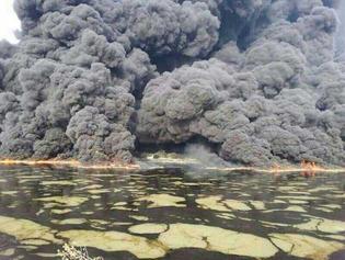 environmental_iraq_-1.jpg