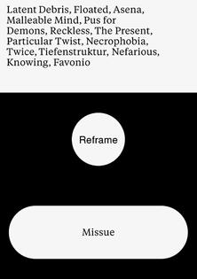 Kasper-Florio_Reframe_02.jpg