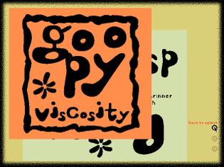fB-05-viscosity.jpg