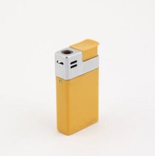 Cigarette Lighter Mach 2