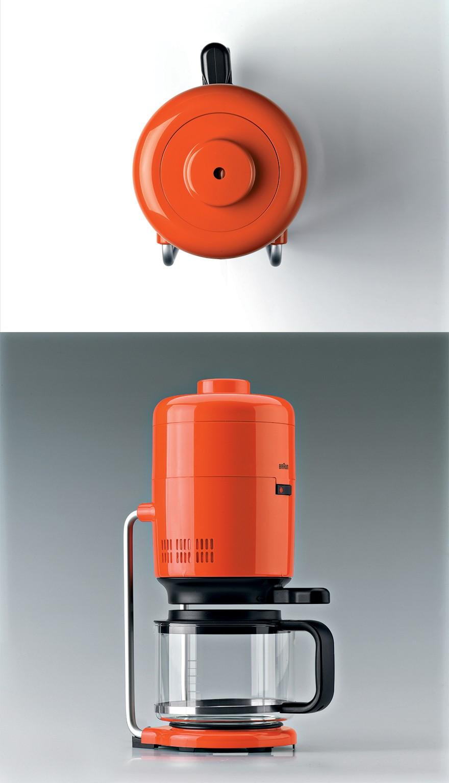 Braun-1972-KF-20.jpg