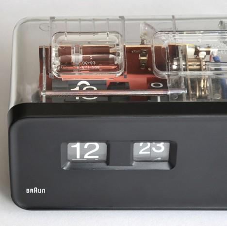 braun-clock-03phase1-2.jpg