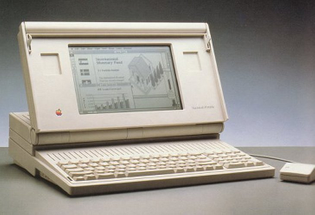 See-Rare-Apple-Gadgets-from-the-80s-in-MacTracker-s-30th-Anniversary-Update-420702-2.jpg
