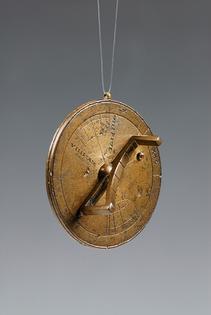 oxford-sundial.jpg