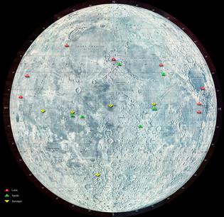 Moon_Landings.jpg
