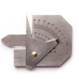 HJC45B-Welding-Inspection-Ruler-Gauge-Weld-Bead-Height-Welding-Seam-Gap-Size.jpg
