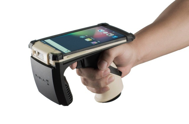 8m-long-distance-uhf-rfid-handheld-reader-with-WIFI-3G-1D-2D-barcode-scanner.jpg_640x640.jpg