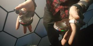 Valve-VR-controller-796x398.jpg