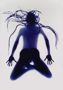rob-and-nick-carter-yoga-photogram-designboom-01.jpg