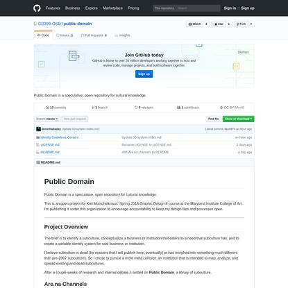 GD399-OSD/public-domain