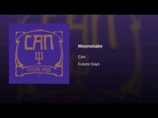 Moonshake