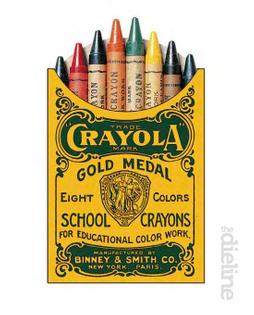 evolving-crayons-crayloa-history.jpeg