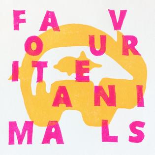 favourite-animals.jpg