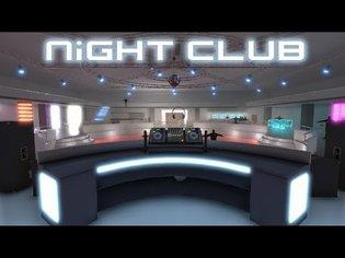 Unity NightClub