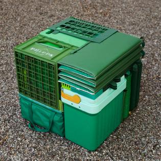 green_piece-1.jpg
