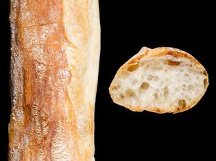 20131120-baguette-taste-test-sullivan-thumb-610x457-369936.jpg