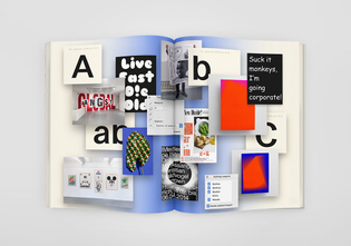 aabbc-exhibition-branding-graphic-design-poster-flyer-print-moby-digg-graphic-design-8.jpg