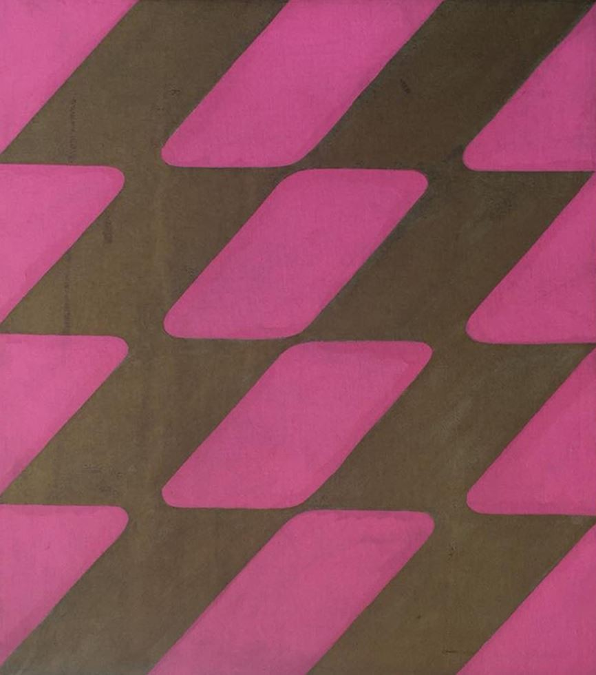neil-williams-pink-zigzag.JPG