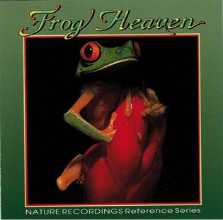 No-Artist-Frog-Heaven-1992-.jpg