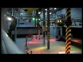 Hacienda: Legendary Manchester Nightclub