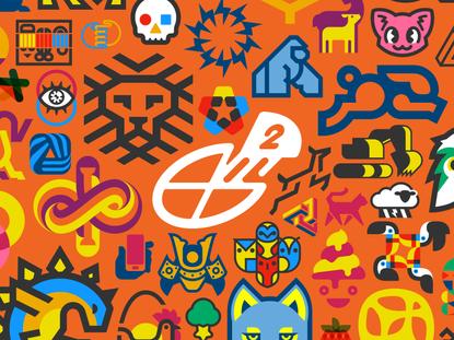 Logo Pizza