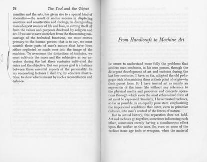 MUMFORD-Art-and-Technics-2-.pdf