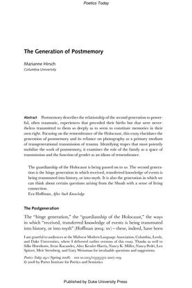 poetics_today-2008-hirsch-103-28.pdf