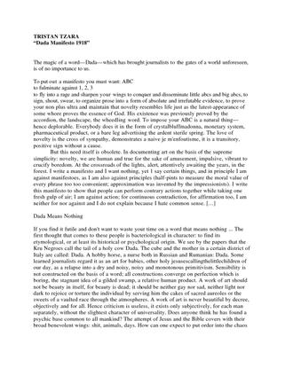 Tzara_Dada-Manifesto_1918.pdf