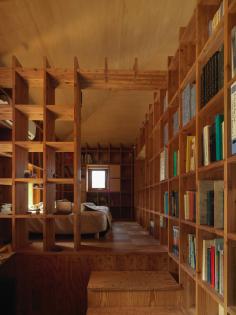 shelf-pod