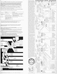 p1162-1.jpg