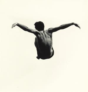 levitation-94-web.jpg