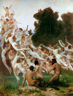 William-Adolphe_Bouguereau_-_Les_Or-ades.jpg