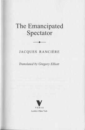 the-emancipated-spectator-2009.pdf