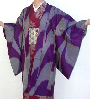 Fuji-meisen1.jpg