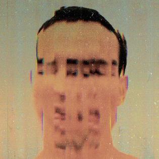 Gabriel Garzón-Montano — Bishouné: Alma del Huila EP